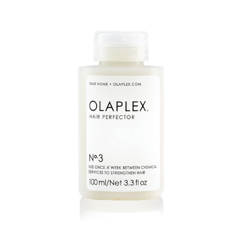 Olaplex Hair Perfector No 3 - Haircare Heaven - Home Treatment
