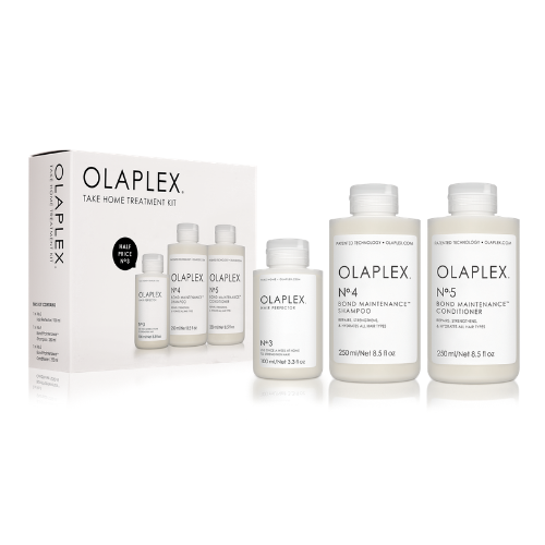 Olaplex Take Home Treatment Kit - Hair Care Heaven