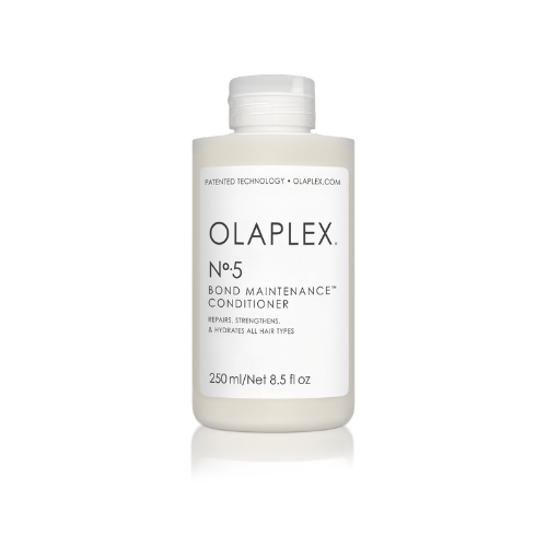 Olaplex No 5 Bond Maintenance Conditioner- Haircare Heaven - Olaplex Conditioner